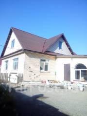Продается дом в Артеме. Беренга 47, р-н Севастопольский, площадь дома 280,0кв.м., площадь участка 600кв.м., колодец, электричество 15 кВт, отоплен...