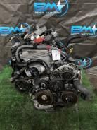 ДВС Toyota 2AZ 1AZ 1MZ 1ZZ установка, гарантия, кредит эвакуатор