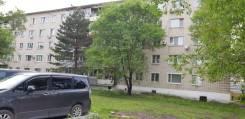 4-комнатная, улица Казачья 20. агентство, 65,0кв.м. Дом снаружи