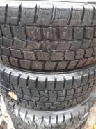 Dunlop, 165/70 R 14