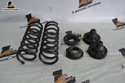 Пружины задние в сборе Nissan Gloria ENY34 (LegoCar125) RB25DET 55020AG80