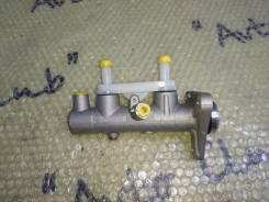 Главный тормозной SXM10, SXM15, ACM10, SXN10, SXN15