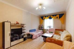 3-комнатная, улица Дзержинского 10. центральный, агентство, 87,2кв.м.