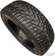 Hankook Winter i*Pike RS2 W429, 185/70 R14 92T XL