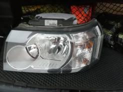 Фары Lend Rover Freelander II 2007-2010