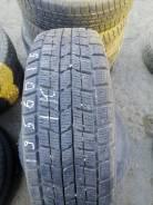 Dunlop, 195/60 R15