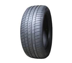 Kapsen RS26, 255/55 R18 109W