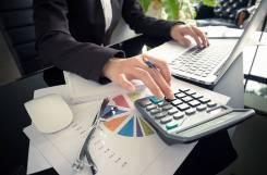 Полное ведение бухгалтерского и налогового учета