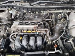 Двигатель 1ZZ-FE для Toyota Premio ZZT245 2002г. в