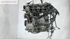 Двигатель Ford Focus 2, 2007, 1.8 л., бензин (QQDB)