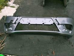 Бампер передний Lada Vesta [8450006666]