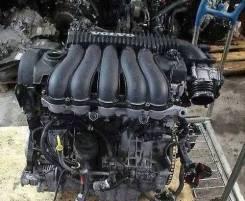 Двигатель Volvo S40 MS38 B5244S4