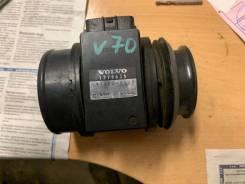 Датчик расхода воздуха Volvo [1275636]