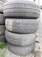 Комплект летних колес 195/65 R15 на литье Toyota 5*100 №1233