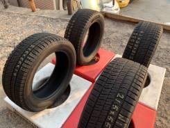 Bridgestone Blizzak VRX2, 215/55R17