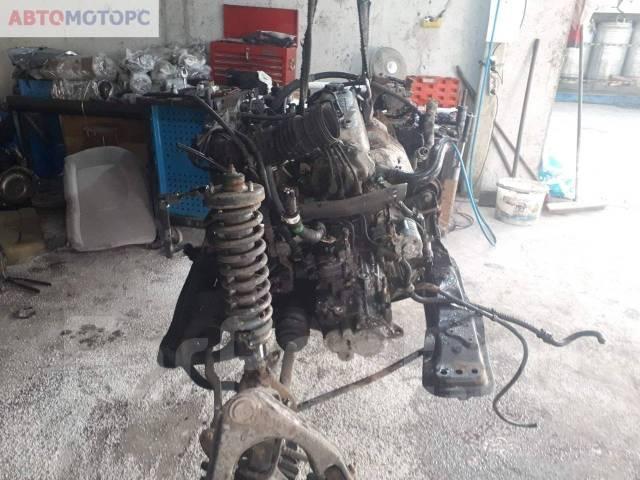 Двигатель Rover 600 1998, 2 л, Бензин (F 20 Z1)