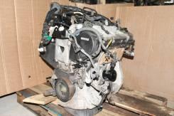 Двигатель Toyota Kluger, MCU20, 1MZ-FE VVTI, в Барнауле