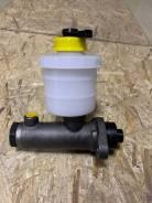 Цилиндр тормозной главный ЗИЛ-5301 нового образца с 1 бачком Megapower 5301350501010