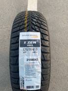 Marshal I'Zen MW15 Made in Korea!, 175/70 R13
