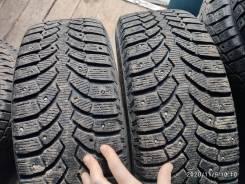Bridgestone Blizzak Spike-01, 215/65 R16
