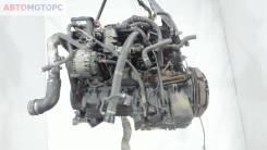 Двигатель BMW 5 E60, 2003, 3 л., дизель (30 6D 2)