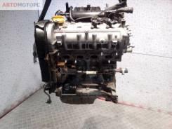 Двигатель Fiat Bravo 2 2007, 1.4 л, Бензин (192B2.000)