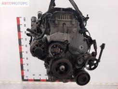 Двигатель Kia Cerato 2006,1.5 л, дизель (D4FA)