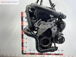 Двигатель Audi A3 8P 2006, 1.9 л, Дизель (BXE)