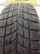 Bridgestone Blizzak WS-60, 215/60/16