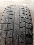 Hankook Winter i*cept IZ W606, 215/60/16
