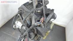 Двигатель Hyundai Terracan, 2005, 2.9 л., дизель (J3)