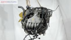 Двигатель Toyota 4 Runner, 1996, 3.4 л., бензин (5VZFE)