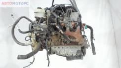 Двигатель Ford Explorer II, 1997, 4 л., бензин (Б/Н 4,0i)