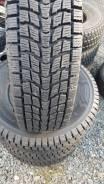 Dunlop Grandtrek SJ6, LT 215/80 R15