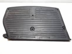 Крышка ГРМ верхняя Kia Bongo J3 SOHC - TCI 0K88R10630