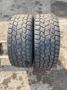 Toyo Open Country A/T, 285/60 R18