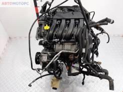 Двигатель Renault Laguna 2 2003, 1.8 л, Бензин (F4P 770/773)