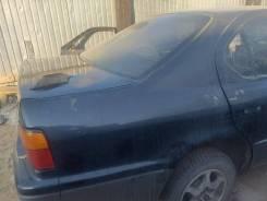Крыло заднее правое Toyota Camry SV40