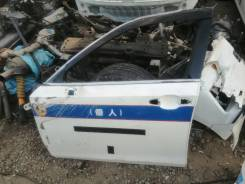 Дверь передняя левая Toyota Crown AWS210