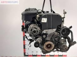 Двигатель Ford Mondeo 2 2000, 2 л, Бензин (NGD)