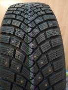Continental IceContact 3, 195/60 R15 92T XL