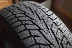 Hankook Winter i*cept IZ2 W616, 195/60 R15 92T XL