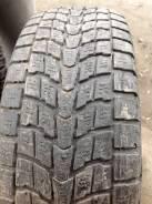 Dunlop Grandtrek SJ6, 205/70/15