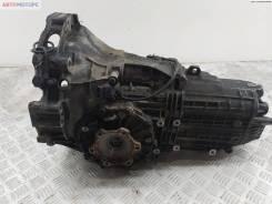 МКПП 5-ст. Audi A6 C5, 1998, 2.8 л., бензин (P1159)