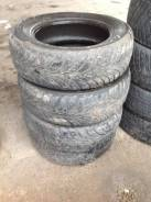 Goodyear UltraGrip, 195/65/15