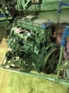 Продам двигатель 1-kz по запчастям или целиком