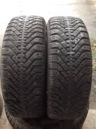 Goodyear UltraGrip, 185/65/14