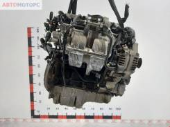 Двигатель Opel Vectra C 2005, 1.8 л, Бензин