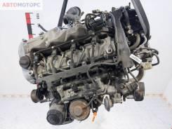 Двигатель Honda Civic 8, 2006, 2.2 л, дизель (N22A2)