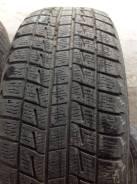 Bridgestone Blizzak Revo1, 185/65/15